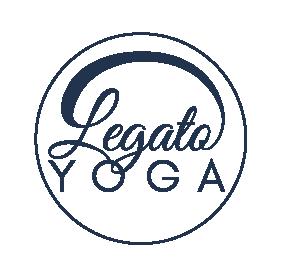 Legato Yoga